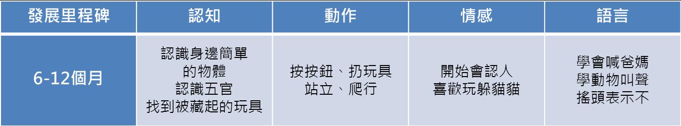 you_xiu_pei_yu_2.png